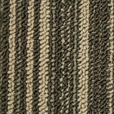Kraus Carpet Tile Elements by Kraus Carpet Tile Maintenance 57 Images Kraus Flooring
