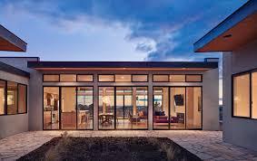 100 Atlanta Contemporary Homes For Sale Home Ma Modular