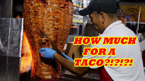 LEO'S TACO TRUCK | BEST STREET TACOS IN LOS ANGELES? - YouTube Food Trucks In Los Angeles Foodtruckrentalcom Truck Archives 19 Essential Winter 2016 Eater La Filefood Trucks At The For Haiti Benefit West Best In Cbs Mariscos Jalisco Dtown Street Restaurant The Greasy Wiener Hot Dogs Los Angeles March 5 Stock Photo Edit Now 410279140 Head To This Mexicalistyle Taco Truck East Rbacoa Condiments From A 49394118