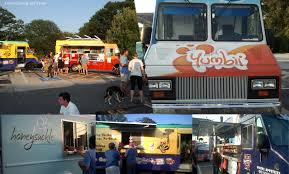 Mondays With Michelle: Atlanta Food Truck Park | Makes Me Wanna ... Introducing The Slutty Vegan Atlantas Oneofakind Food Truck Atlanta National Day Klm Travel Guide New American Cuisine 5 Hpots Truckshere At Last Jules Rules Home Where Are Metro Trucks Southern Doorway Your Go Fly A Kite World Festival Shark Tank Cousins Maine Lobster Scoopotp Stock Photos Images 10 You Must Grab Bite At Gafollowers