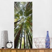 glasbilder fürs bad als wanddeko bilderwelten