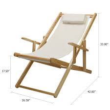 Casual Home Natural Frame And Natural Canvas Solid Wood ... Jo Packaway Pocket Highchair Casual Home Natural Frame And Canvas Solid Wood Pink 1st Birthday High Chair Decorating Kit News Awards East Coast Nursery Gro Anywhere Harness Portable The China Baby Star High Chair Whosale Aliba 6 Best Travel Chairs Of 2019 Buy Online At Overstock Our Summer Infant Pop Sit Green Quinton Hwugo Premium Mulfunction Baby Free Shipping