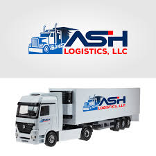 Professional, Masculine, Trucking Company Logo Design For A.S.H. ... Royal Experess Inc Royalexpressinc Twitter Heavy Transport Companies Dubai Top For Hauling Colonial Freight Trucks On American Inrstates Rdx Royal Drivers Xpress Inc Opening Hours 2721 Ctennial St Cargo Beefs Up Cold Chain Capability In Ancipation Of Oilfield Rentals Caroline Alberta Get Quotes Dearborn Steel Express Not Just Another Trucking Company Tfi Intertional Formerly Transforce Princess Regional Trucking Company Essay College Paper Academic Switching To Offpeak Delivery Times Reduces City Cgestion Colorado Dot Purchases Worlds First Automated Selfdriving