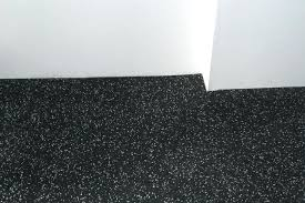 rubber floor tiles for india rubber garage floor tiles lowes