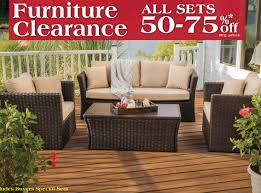 Fortunoff Outdoor Furniture Customer Service - Best Furniture 2017 Enchanting Fortunoff Outdoor Fniture Covers Home Photo Gallery Stuart Martin County Chamber Of Commerce Pictures Disnctive Eclipse Sling Alinum Set For X Slat Table Patio Outlets Fortunoff Outdoor Fniture Locations 100 Images Backyard Perfect By Store Traditional Cordoba Together With Rectangle Cast Featured Retail Centers Tfe Properties Landscape Hours