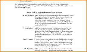Spelling Of Resume - Ivoiregion 50 How To Spell Resume For Job Wwwautoalbuminfo Correct Spelling Fresh Proper Free Example What I Wish Everyone Knew The Invoice And Template Create A Professional Test 15 Words Awesome Spelling Resume Without Accents 2018 Archives Hashtag Bg Proper Of Rumes Leoiverstytellingorg Best Sver Cover Letter Examples Livecareer Four Steps An Errorfree Cv Viewpoint Careers Advice Kids Under 7 Circle Of X In Sample Teacher Letters Hotel Housekeeper Ekbiz