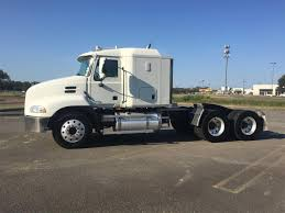 Mack Trucks In Monroe, LA For Sale ▷ Used Trucks On Buysellsearch 2018 Mazda Cx5 Vs Honda Crv In Monroe La Lee Edwards Used Dodge Ram 2500 Vehicles For Sale Near Winnsboro New Charger Sale Toledo Oh Mi Lease 1500 Ruston Or Kwlouisiana Durango Gt Rallye Rwd West Near Five Star Imports Alexandria Cars Trucks Sales Service 2019 Laramie Longhorn Crew Cab 4x4 57 Box Steps Up Trash Code Forcement Mack Dump For Louisiana Porter Truck Buy Here Pay 71201 Jd Byrider