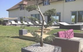 offre hotel spa normandie hotel de charme en normandie hotel