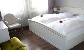 artus hotel ab 38 hotels in düsseldorf kayak