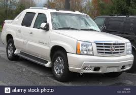Escalade Ext Stock Photos & Escalade Ext Stock Images - Alamy Cadillac Rides Magazine Cadillac Escalade Truck For Sale Ext In 2002 Ext Archived Test Review Car And Driver 2007 Awd 4dr For Sale 70015 Mcg Used 2004 Cadillac Escalade Base In West Palm Fl 2003 Navi Dvd Leather 60l V8 New Much Less Ostentatious The Truth About Cars 2010 Premium Delray Beach 2008 Sonoma Red 36963467 Gtcarlotcom Base Crew Cab Pickup Auto And Auction