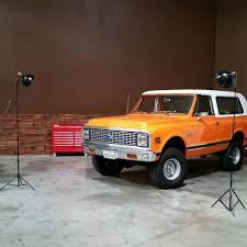 100 Truck Videos Youtube BROTHERS Mailorder Industries Brotherstrucks Instagram Photos