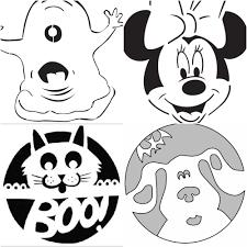 Dinosaur Pumpkin Carving Designs by 23 Halloween Pumpkin Carving Templates Thrifty Mommas Tips