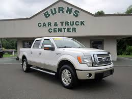 Used 2010 Ford F-150 CREW CAB KING RANCH 4X4 W/LEATHER, SUNROOF For ... Tristar Commercial Truck Center Blairsville Home Facebook Johnson Companies Services Intro Towers Gatr On Twitter Is At The Wyotech Career Fair New And Used Chevy Work Vans Trucks From Barlow Chevrolet Of Delran Burns Best Information Car Release Hershey Taps Xpo To Serve Pennsylvania Distribution Jordan Sales Inc Thomas Buick Gmc In Johnstown Altoona Ebensburg Somerset Monster Jam Ppl Allentown Pa 412016 Youtube Fairless Hills 19030 Dealership 2011 Volkswagen Gti For Sale Mack Says Truck Production All Time High Next Year Likely Strong