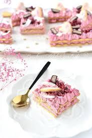 number cake glutenfrei