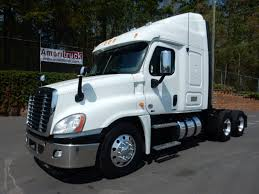 USED 2012 FREIGHTLINER CASCADIA 125 SLEEPER FOR SALE IN NC #1712 Kenworth Semi Truck With Super Long Condo Sleeper Youtube Sleeper Cab For Pickup Truck Best Resource Ari Trucks For Sale Beautiful In Id Single Axle Sleepers N Trailer Magazine Rays Sales 2014 Freightliner Scadia Tandem Axle For Sale 6303 2011 Mack Cxu613 508784 Sale In Eastland Texas Cabover At American Buyer 2013 84030 2015 T680 Aq3435 1999 Kenworth T600 Flat Top 131 Sales