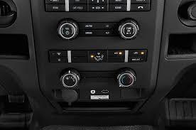 100 Ford Truck Center Console 2014 F150 Interior Photo Automotivecom