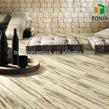 200x1000mm marple wood tile light color wood pattern ceramic floor