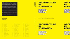 Routledge Exam Copy Request by Prof Pablo Lorenzo Eiroa Co Edits Architecture In Formation