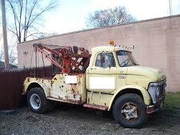 Ford Tow Truck | Planes Trains Trucks & Cars | Pinterest | Tow Truck ... 1999 Used Ford Super Duty F550 Self Loader Tow Truck 73 2018 New Freightliner M2 106 Rollback Tow Truck Extended Cab At Wrecker F350 Superduty Wheel Lift 2705000 Ford Tow Truck Planes Trains Trucks Cars Pinterest 1929 Model Aa Stock Photo 479101 Alamy Trucks In North Carolina For Sale On 1996 For Sale Our Weekend With A F650 2012 F450 67 Diesel 44 Wheel Lift World Bangshiftcom Top 11 The Cars Mctaggart Did Not Expect To See Used 2009 Ford Rollback For Sale In New Jersey 11279