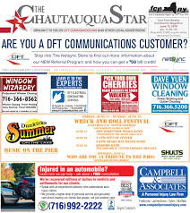 Chautauqua Star, June 17, 2016 By The Chautauqua Star - Issuu Pallet Transporter Stock Photos Images Lsr4eets Sectl Acme Electricil Company 933 Refund Of Perrait Lubbock Business Network December Newsletter By Chamber Bretts Towing Home Facebook Jarritos Refresco Truck Build On Vimeo 2007 57 Nissan Pathfinder Sport Dci 5door 51232431 Rac Cars 2016 Picture Slideshow 7th Annual Ohio Vintage Jamboree June Albert Nathanial Leadford Obituary Trucks Suvs Crossovers Vans 2018 Gmc Lineup The Headliner Mansfield Buick New Used For Sale Quantum News