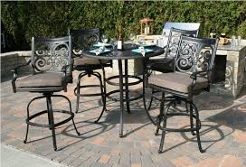 64 Dining Room Furniture Used Victoria Download Hd Wallpapers Rh Al Rashedeen Info Amalfi Outdoor