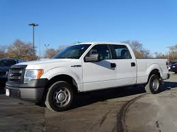 Kia Used Cars For Sale In Joliet Near Naperville - Chicago Used Car ... Trucks For Sale Lunde Truck Sales Rpls Local History Used Tow Vehicles For Sale In Bridgeview Il Lynch Chicago 2018 New Ford E 450 Cutaway Rod Baker Dealers Drivers Wanted Why The Trucking Shortage Is Costing You Fortune Retail For Price 675000 1027 Crer Properties Pickup Truck Owners Face Uphill Climb Tribune Food Trucks Cook Up 650m Annual Sales Report Orlando Business Kia Cars Joliet Near Naperville Car Peapods European Parent Ahold Delhaize Aims To Reboot Us Online 1956 F100 Panel Gateway Classic 698 Youtube Ram 1500 Sale Lease