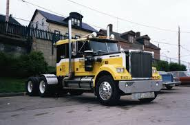 Pin By Mike On Old School Trucking | Pinterest | Semi Trucks ... Cdl License Traing In Bridgeport Ct Nettts New England Tractor Western Express First 3 Months Really Good Pay Team Dent Your Driving Force To A Career Ntts National Trailer Hornell York Wikipedia How Get The Best Paid And Earn 3500 While You Learn Swift Truck Schools Blog School Inc Westernexinc Twitter Star Wtfc Introduce Promotional 5700xe Metis Class 1 Driver Program Professional Ltd Calgary Alberta Sacramento Ca Resource