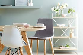 11 Pretty Ways To Style Your Kmart Furniture | Home ... Kmart Industrial Side Table Hallway Decor Modern Ding Sets Sale Cvivrecom Folding Camping Table Adjustable Height And Chairs Bench Set Home Behind The Scenes At And Whats Landing Next Modern Ding Chair Metal N Z Hover Over Image To Zoom Upc 784857642728 Childrens 4 Upcitemdbcom Essential Dahlia 5 Piece Square Black 20 Of Bestever Hacks For Kids Style Curator Chair 36 Splendi White Fniture Living Room Bedroom Office Outdooroasis