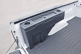 100 Dee Zee Truck Tool Box Autosneedcom DZ95P Specialty Series Poly Plastic Wheel