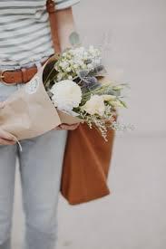 667 Best Floral Arrangements Images On Pinterest