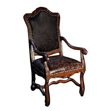 Accent Chairs - Furniture On Main