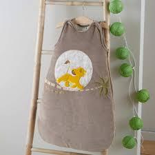 kiabi chambre bébé charming theme chambre bebe garcon 5 la nouvelle collection