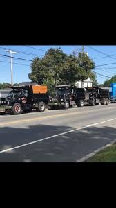 500 Best Bulldog Images On Pinterest   Mack Trucks, Big Trucks And ... Bulldog Truck Sales 5055 Hammond Industrial Dr Cumming Ga 30041 Used 2009 Intertional Prostar Sleeper For Sale In 2371 Posts Facebook Mack Trucks Wikipedia New 2018 Mack Mru613 Cab Chassis For Sale 515003 Used 2010 Ford F150 Platinum 4wd Puyallup Wa Near Graham Diesel Vehicles In Car And Kme 103 Tuff Fire To Northbridge Fd Truckpapercom 2013 Freightliner Scadia 113 For 2012 Xlt