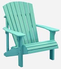 adirondack chair plastic home depot adirondack chair plastic home