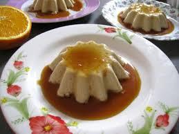 quel dessert avec une choucroute dessert fiche dessert et recettes de dessert sur supertoinette