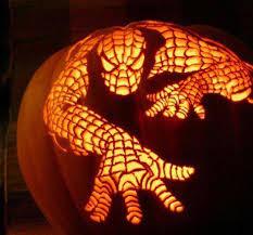 Pirate Pumpkin Template Free by 100 Good Pumpkin Ideas Halloween Shabby Chic Kitchen Shabby