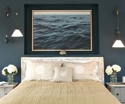 Stunning Nautical Bedroom Ideas Contemporary Home Decorating