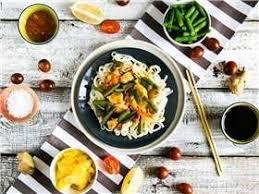 de cuisine thailandaise cuisine thaïlandaise à luxembourg cuisine thaïlandaise luxembourg