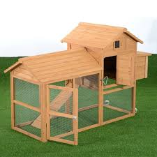 Portable Backyard Chicken Coop Building A Chicken Coop Kit W Additional Modifications Youtube Best 25 Portable Chicken Coop Ideas On Pinterest Coops Floor Space For And Runs Raising Plans 8 Mobile Coops Amazing Design Ideas Hgtv Pawhut Deluxe Backyard With Fenced Run Designs For Chickens Barns Cstruction Kt Custom Llc Millersburg Oh Buying Guide Hen Cages Wooden Houses Give Your Chickens Field Trip This Light Portable Pvc Diy That Are Easy To Build Diy