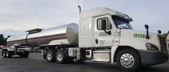 100 Weekend Truck Driving Jobs HFCS Ing Companies In North Carolina Local