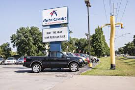 100 Illinois Auto Truck Benton Credit Apply Today Drive Today Benton Www