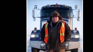 100 Truck Driving Jobs In Williston Nd Winter In The Oilfield YouTube