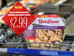 Bob Evans Roasted Chicken Alfredo Pasta JUST $2.99 At Kroger! (reg ... Free Birthday Meals 2019 Restaurant W Food On Your Latest Pizza Coupons For Dominos Hut More Bob Evans Coupon Coupon Codes Discounts Any Product 25 Restaurants Gift Card 2 Pk Top 10 Punto Medio Noticias Fanatics April Carryout Menu Code Processing Services Oxford Mermaid Swim Tails Bob Evans Mashed Potatoes Presentation Assistant Monica Vinader Voucher Codes Military Discount Bogo Coupons 2018 Buy Fifa T Mobile Printable Side Dishes Only 121 At Walmart The Krazy Lady