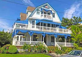 100 Modern Homes For Sale Nj Jersey Cape Realty Cape May Properties Summer