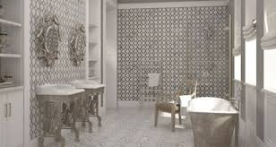 marble and tile mosaics porcelain slabs in los angeles