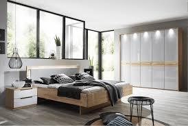 schlafzimmer aargau steffen möbel