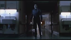 Michael Myers Actor Halloween Resurrection by The Men Who Played Michael Myers Wicked Horror