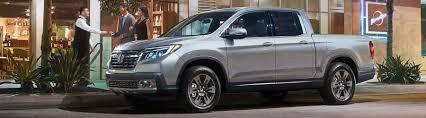 2018 Honda Ridgeline   Milwaukee Honda Dealers   New Pickup Trucks ...