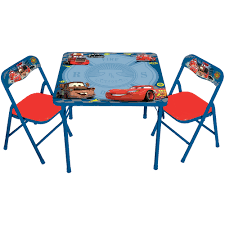 Disney Cars Hometown Heroes Erasable Activity Table Set With Markers ... Disney Cars Hometown Heroes Erasable Activity Table Set With Markers Shop Costway Letter Kids Tablechairs Play Toddler Child Toy Folding And Chairs Fabulous Chair And 2 White Home George Delta Children Aqua Windsor 2chair 531300347 The Labe Wooden Orange Owl For Amazoncom Honey Joy Fniture Preschool Marceladickcom Nantucket Baby Toddlers Team 95 Bird Printed