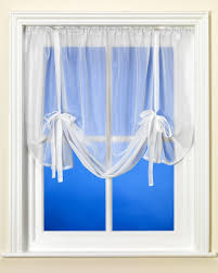 Curtains : Kendall Blackout Window Shade New Image Mainstays Room ... Best 25 Roman Shades Ideas On Pinterest Diy Roman Bring A Romantic Aesthetic To Your Living Room With This Tulle Diy No Sew Tie Up Curtains Bay Window Curtains Nursery Blackout How We Choose Shades Room For Tuesday Blog Living Attached Valance Valances Damask Rooms Swoon Style And Home Tutorial Make Your Own Nosew Drape Budget Friendly Reymade Curtain Roundup Emily Henderson Bathroom 8 Styles Of Custom Window Treatments Hgtv